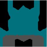 Docteur Maria Pellerin Logo