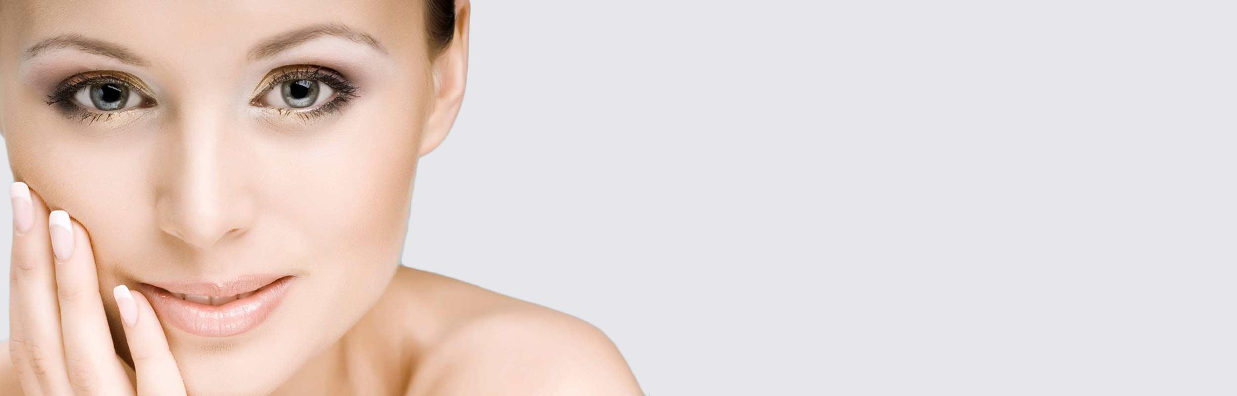 Qualité de la peau Rouen Dr Pellerin